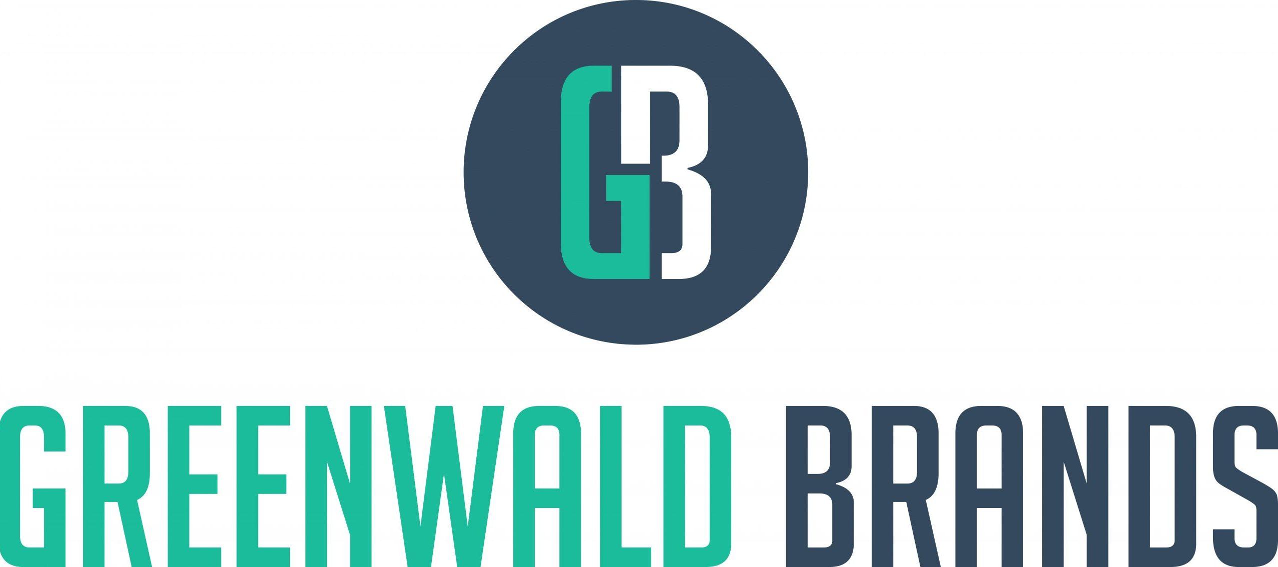 Greenwald Brands